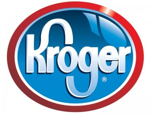 Kroger_Color