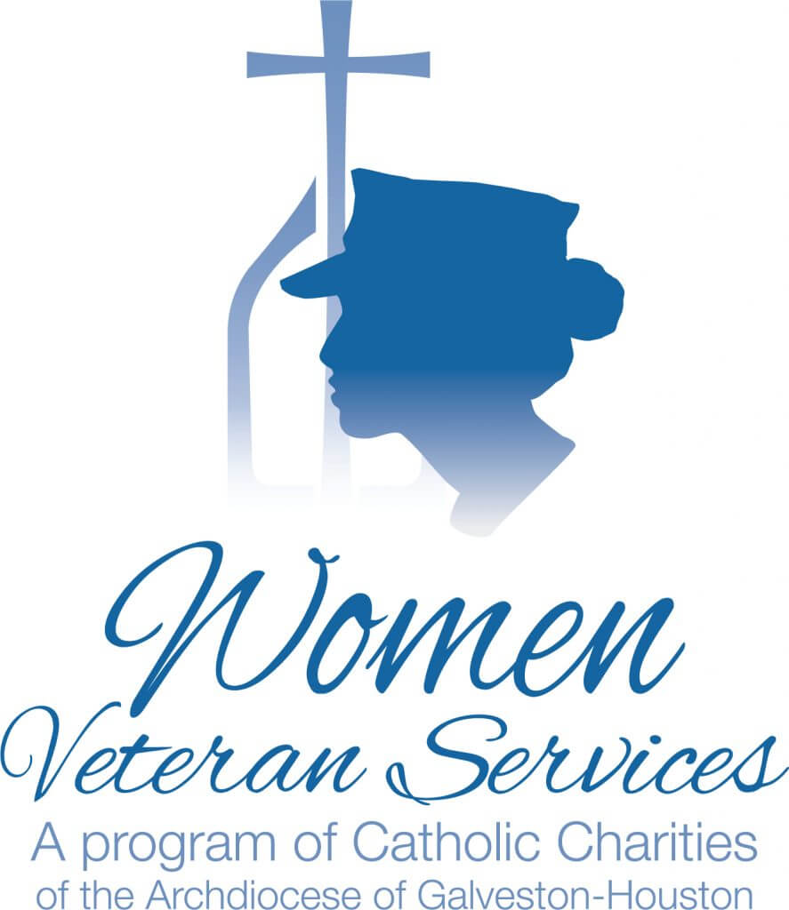 serving and empowering women veterans - catholic charities