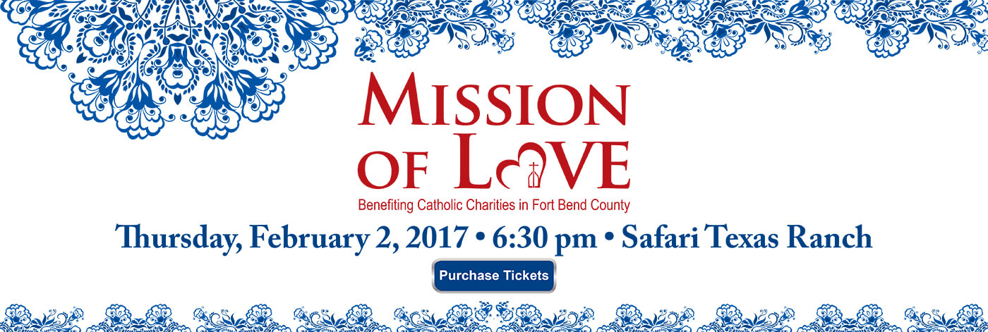 2017 Mission of Love
