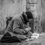 Help struggling people and the homeless afford a warm winter coat!