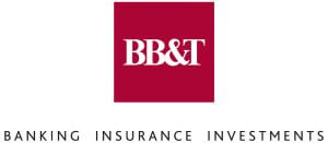 BB&T Financial Services