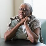 Catholic Charities' Senior Program helps seniors live independently and with dignity.
