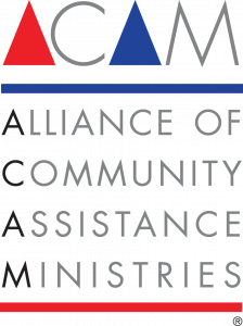 Alliance of Multicultural Ministries