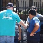 With your help, Catholic Charities will be here when disaster strikes.