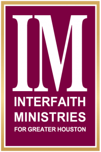 Interfaith Ministries for Greater Houston