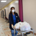 Catholic Charities continues to serve Galveston area during coronavirus pandemic