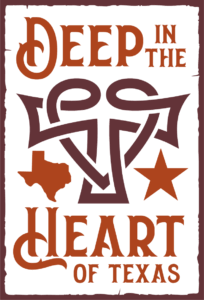 Deep in the Heart of Texas - Spirit of Charity Luncheon 2021