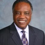 Dr. Thomas Randle, Mission of Love Honoree